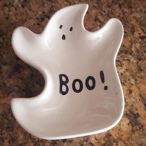 Halloween dish
